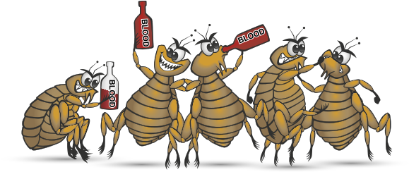 http://test.ripfleas.co.uk/wp-content/uploads/2012/08/Party-bugs.png